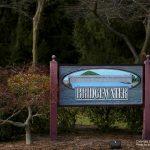 Bridgewater_08